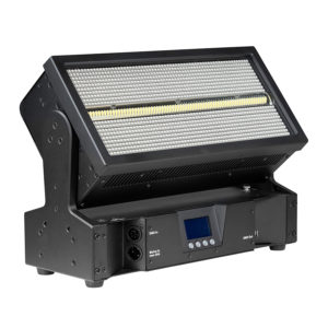 LED products: GLP JDC1 strobe
